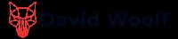David Woolf